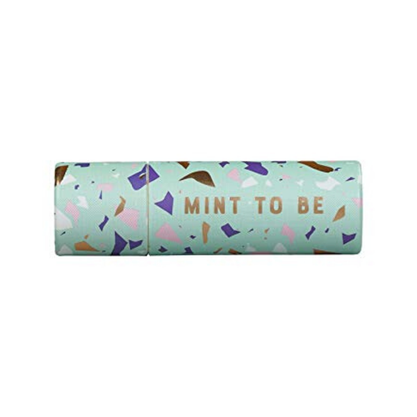 Yes Studio | Lip Balm - Mint to Be | Shut the Front Door