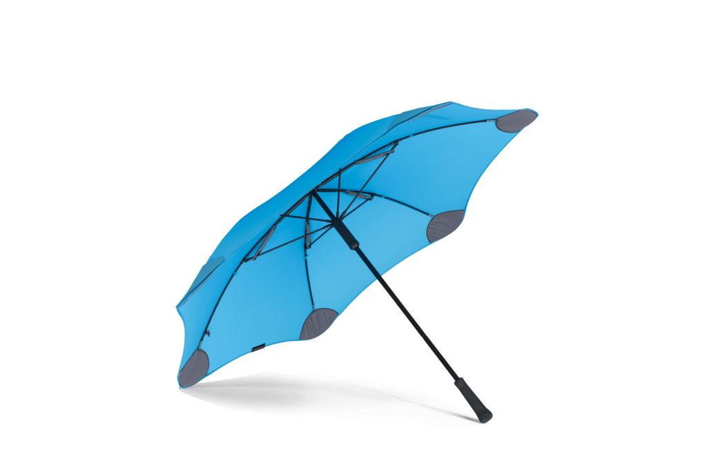 Blunt | Umbrella Blunt Classic BLUE | Shut the Front Door