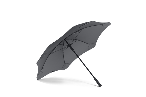 Blunt | Umbrella Blunt Classic CHARCOAL | Shut the Front Door