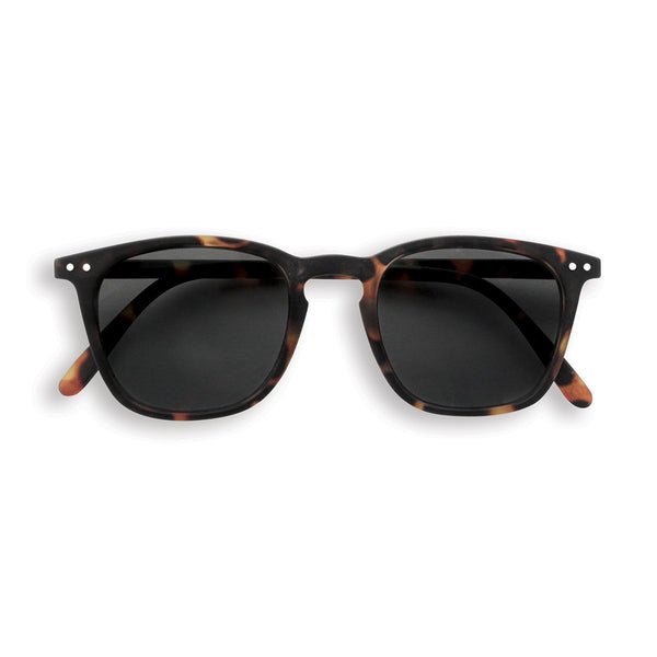Izipizi | Reading Sun Glasses Collection E Tortoise +2 | Shut the Front Door