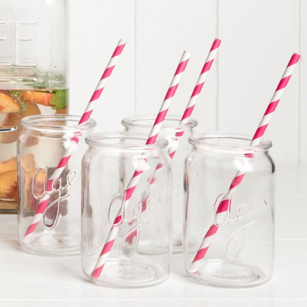 Agee | Agee Jam Jar 350ml | Shut the Front Door