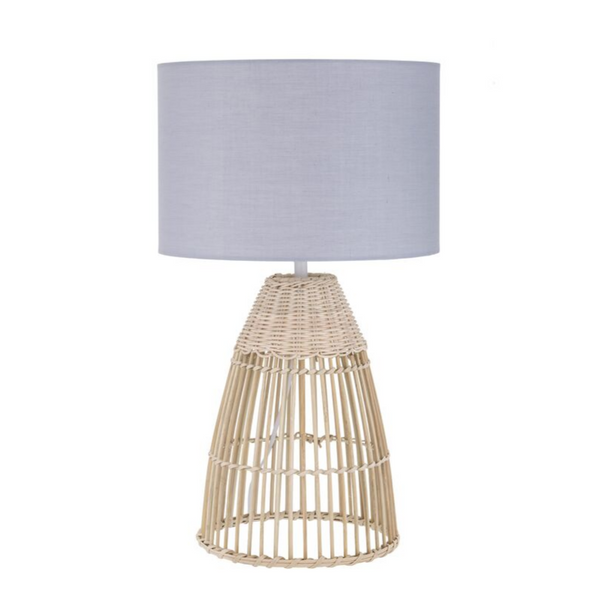Amalfi | Foster Table Lamp | Shut the Front Door