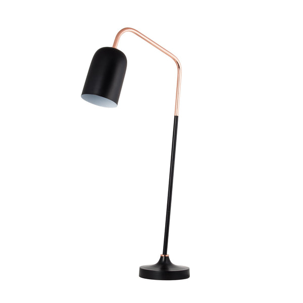 General Eclectic | Kennedy Table Lamp | Shut the Front Door