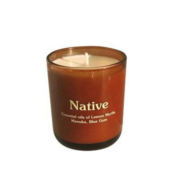 Candle - Native