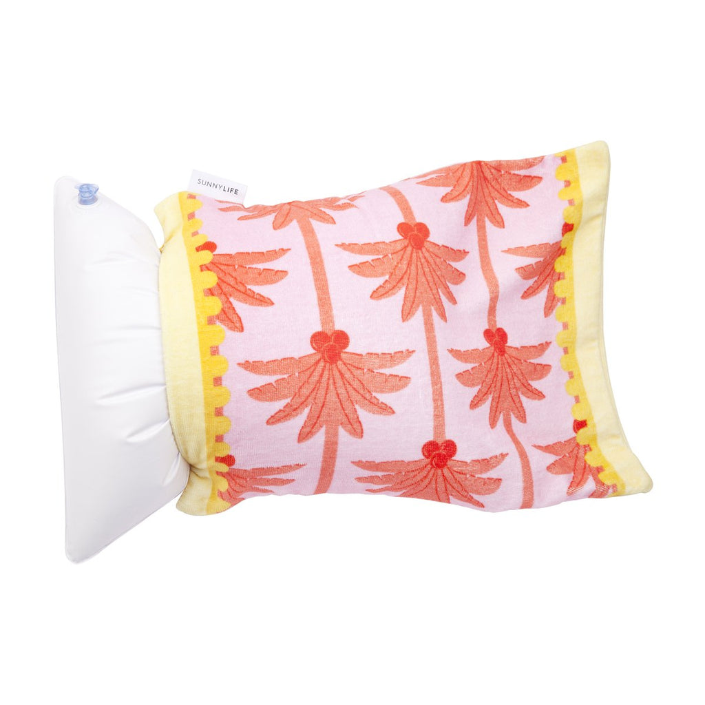 Sunnylife | Beach Pillow - Kasbah | Shut the Front Door