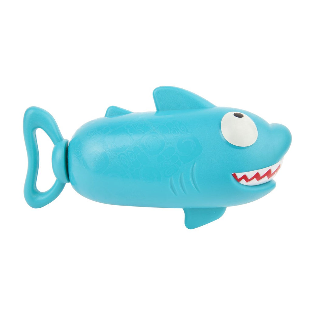 Sunnylife | Shark Animal Soaker | Shut the Front Door