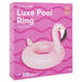 Sunnylife | Luxe Pool Ring Flamingo | Shut the Front Door