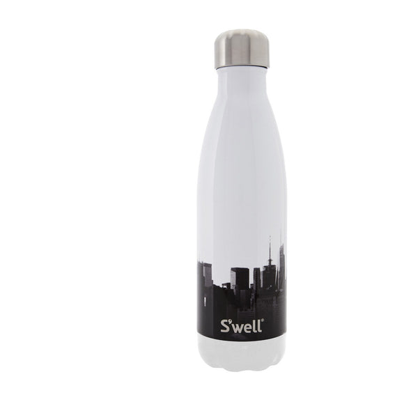 S'Well Bottle 500ml Destination Collection NY