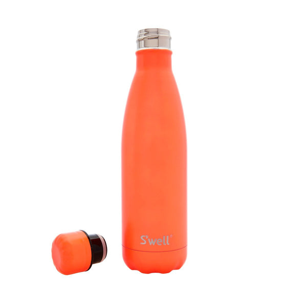 S'Well | S'Well Insulated Bottle 750mlBirds Of Paradise | Shut the Front Door