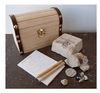 Seedling | Lost Civilization Excavation KIt | Shut the Front Door