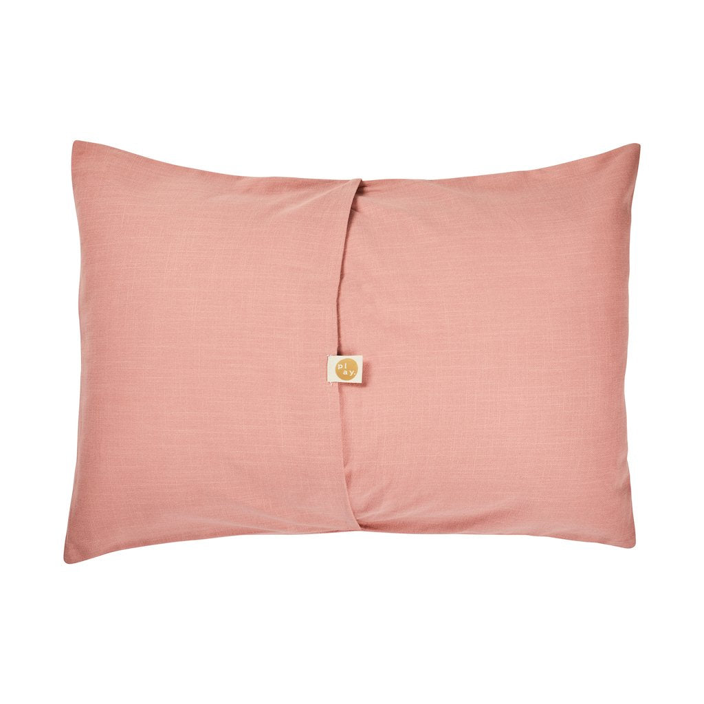SAGE & CLARE | Sonoran Rainbow Pillowcase | Shut the Front Door