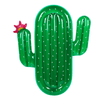 Sunnylife | Luxe Lie-On Float Cactus | Shut the Front Door