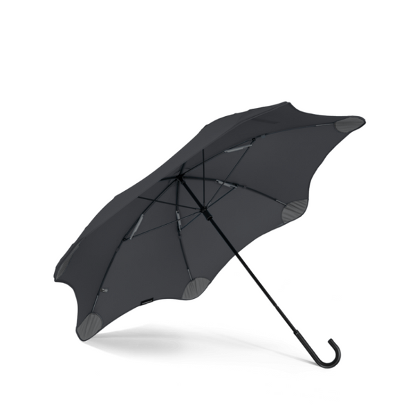 Blunt | Umbrella Blunt Lite Black | Shut the Front Door