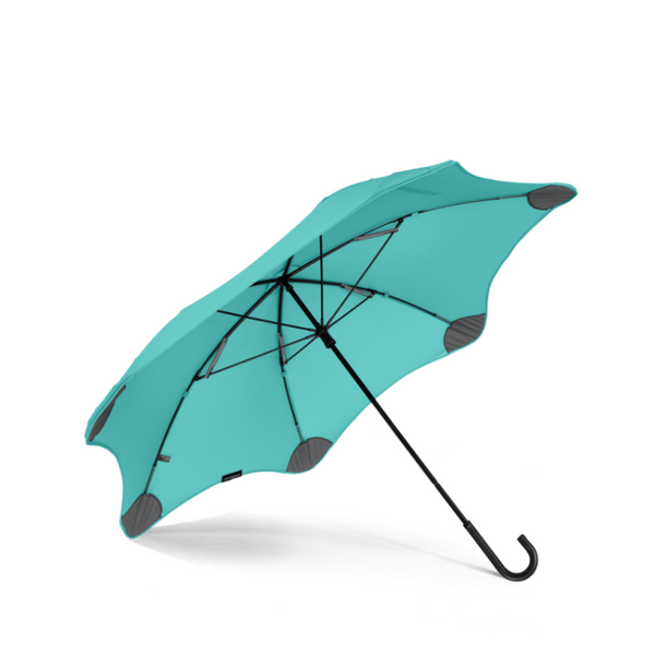 Blunt | Umbrella Blunt Lite MINT | Shut the Front Door