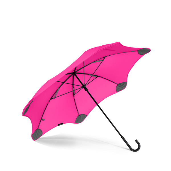 Blunt | Umbrella Blunt Lite Pink | Shut the Front Door