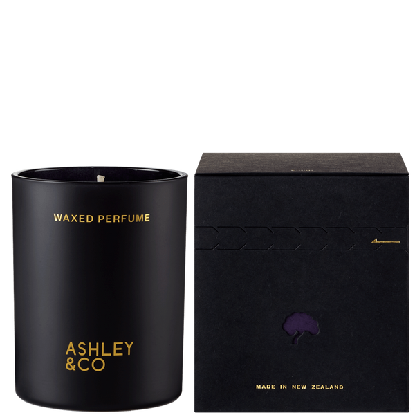 Ashley & Co | Waxed Perfume Ashley & Co Once Upon a Time | Shut the Front Door