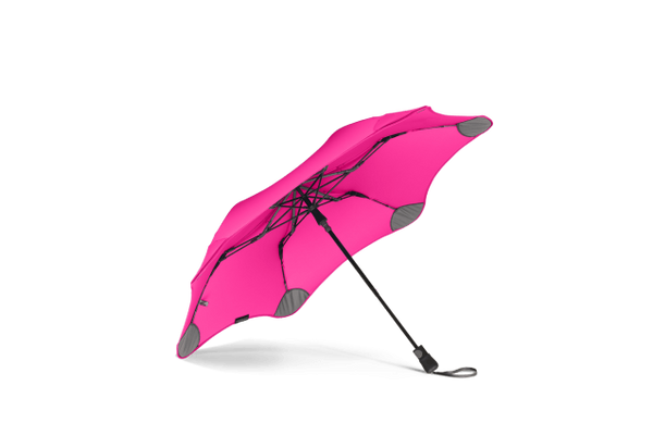 Blunt | Umbrella Blunt Metro XS Pink | Shut the Front Door