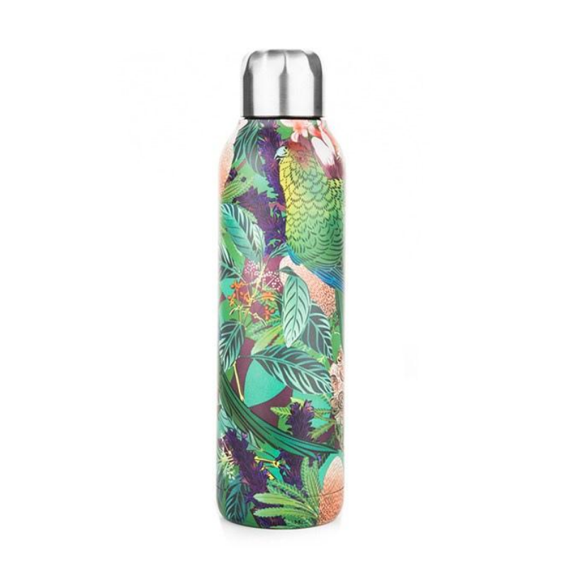 Flox | Flox Water Bottle Version 2 | Shut the Front Door