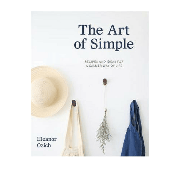 Penguin NZ | The Art of Simple | Shut the Front Door