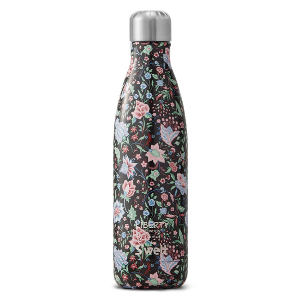 S'Well | S'Well Bottle 500ml Liberty Collection Junya | Shut the Front Door