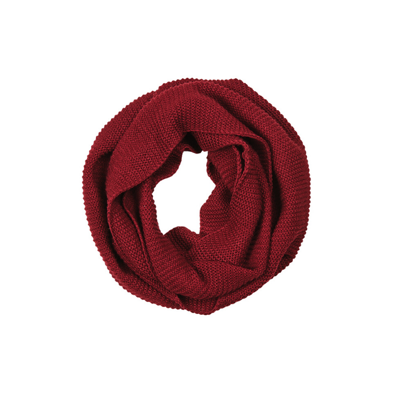 eb & ive | Grace Snood - Plum | Shut the Front Door