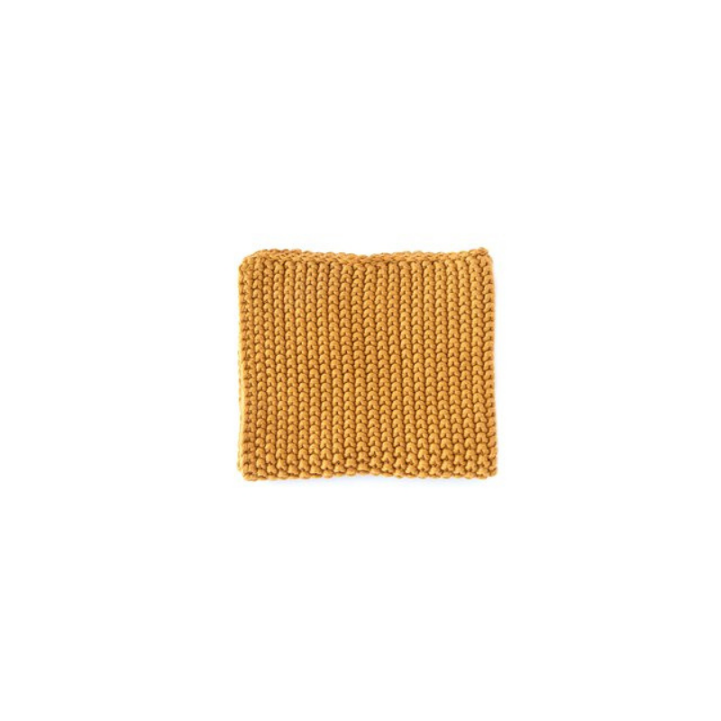 Antler NZ | Wash Cloth - Must | Shut the Front Door