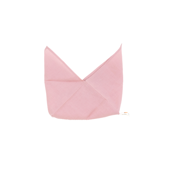 Moobee | Bento Bag Small - Dusty Pink | Shut the Front Door