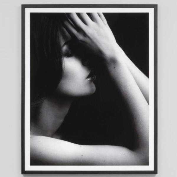 Middle of Nowhere | Framed Print Beauty | Shut the Front Door