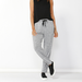 Betty Basics | Jordy Cosy Pant - Storm | Shut the Front Door