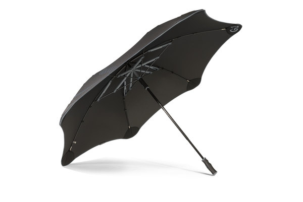 Blunt | Umbrella Blunt Golf G2 CHARCOAL | Shut the Front Door