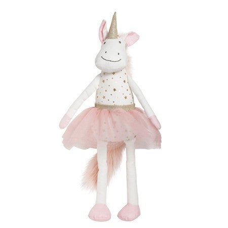 Lily and George | Celeste Unicorn Large | Shut the Front Door