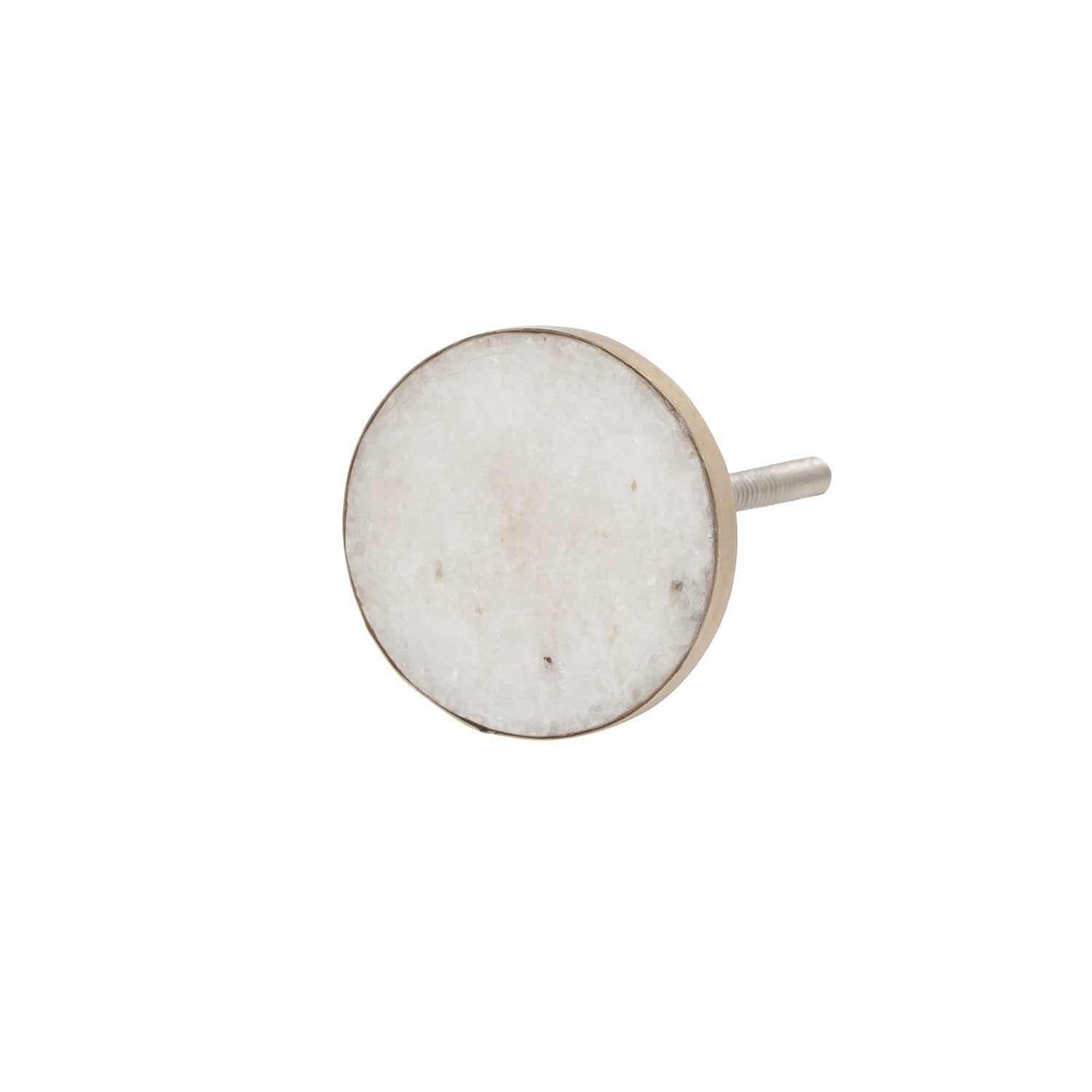 Decorative Drawer and Door Knobs NZ | General Eclectic Marble Knob ...