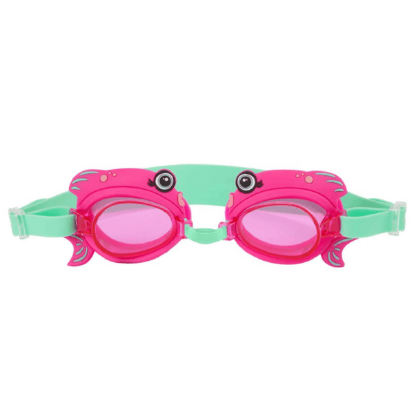 Sunnylife | Swimming Goggles Fishy | Shut the Front Door