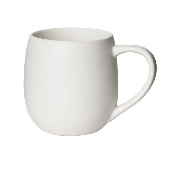 General Eclectic | Freya Mug | Shut the Front Door