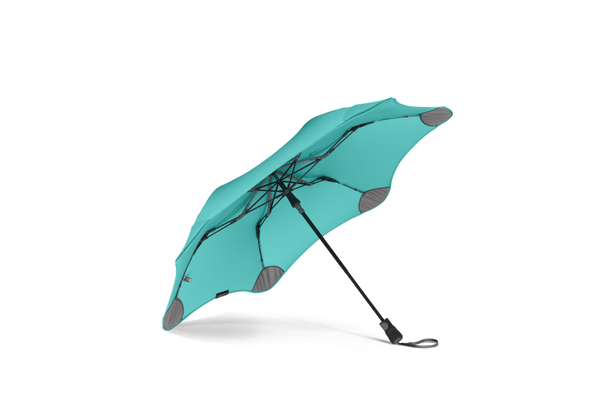 Blunt | Umbrella Blunt Metro XS MINT | Shut the Front Door
