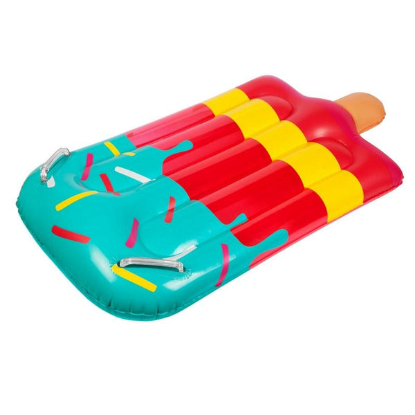 Sunnylife | Surf Rider Ice Lolly | Shut the Front Door