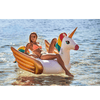 Sunnylife | Luxe Ride-On Unicorn Pool Float | Shut the Front Door
