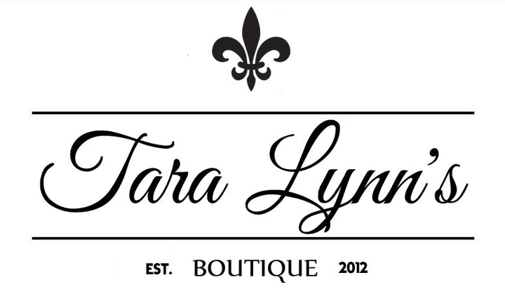 Tara Lynn'S Boutique Coupon Code