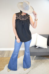 Cashmere Goodness - Tara Lynn's Boutique