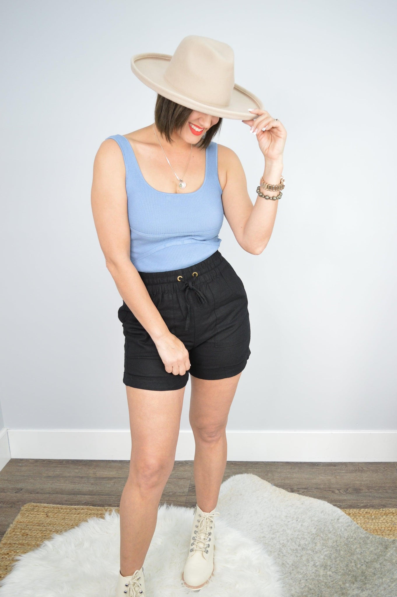 Gracie Claire Maxi Dress - Tara Lynn's Boutique