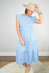 Perfect Slip: Scoop neck - FINAL SALE - Tara Lynn's Boutique