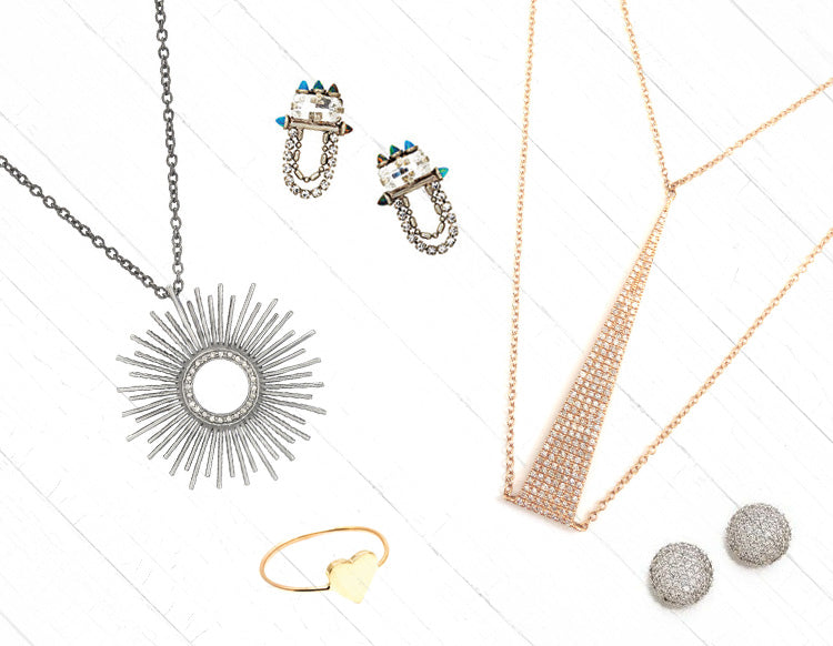 Fun Earrings For Every Occasion