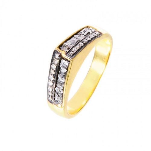 Arsha Ring