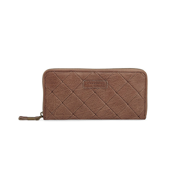 Lesley Padded Wallet