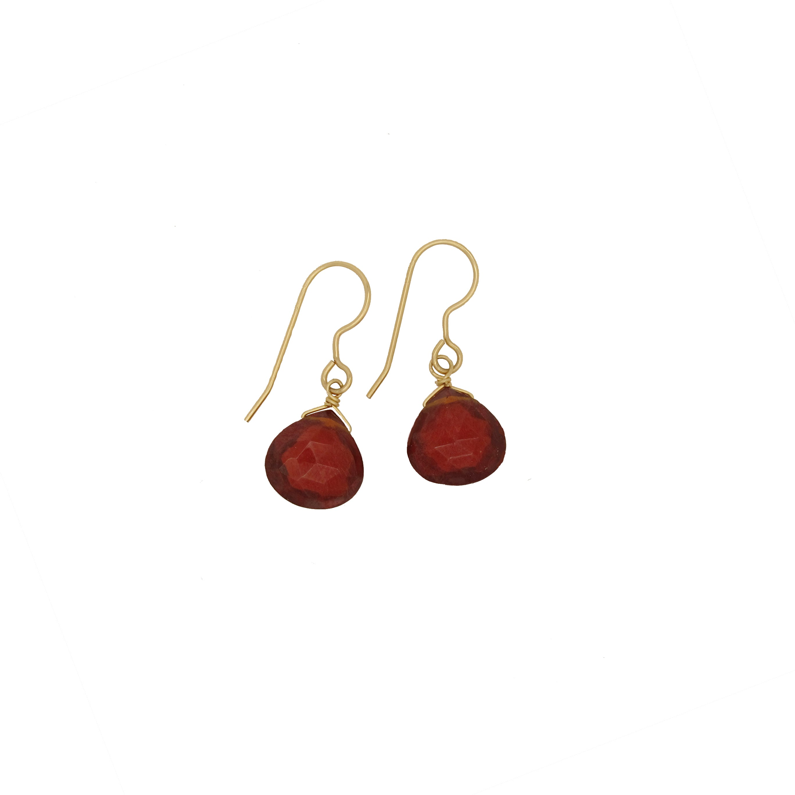 orange products img jewelry edited garnet jewellery shaped pear williams custom earrings