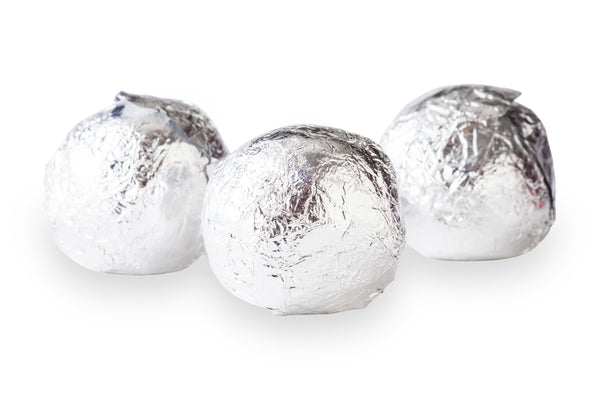 Sugar Free Hot Chocolate Balls<br />(set of 6)