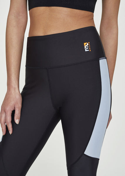 Alpine Legging