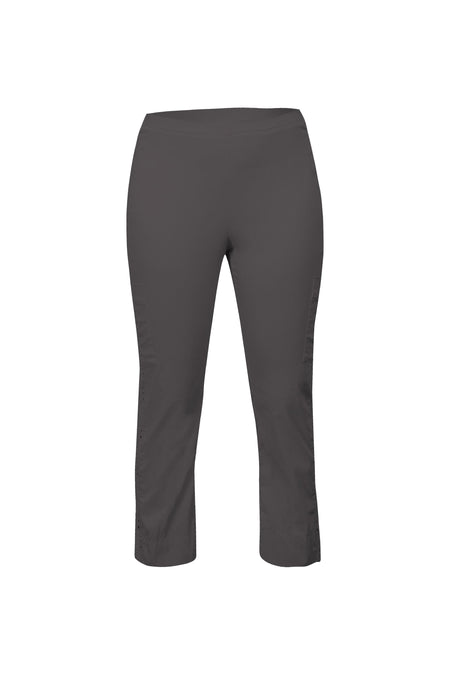 Acrobat Desiree Pant- Black