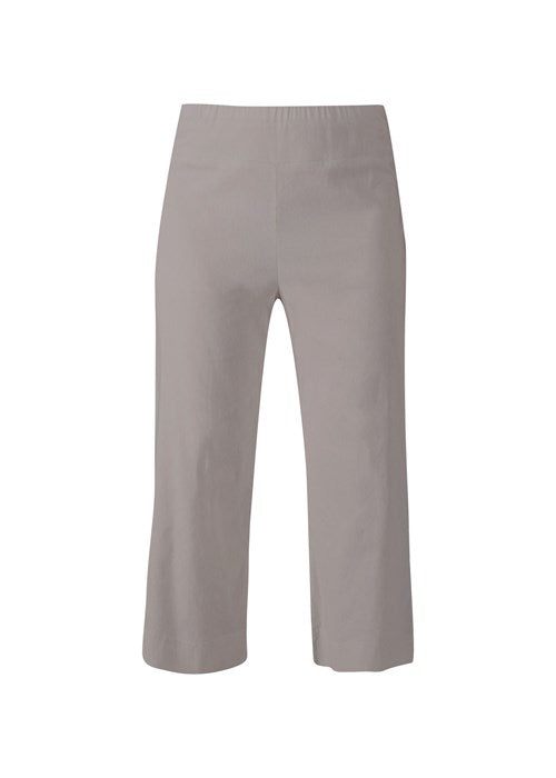 Acrobat Kennedy Pant- Charcoal