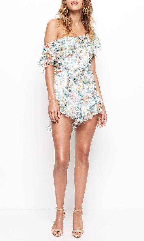 643e2b9d05 playsuit – Page 2 – Wilson and Hunter